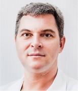 Бычков Алексей Александрович