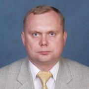 Бессонов Сергей Анатольевич