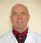 Петунин Евгений Игоревич
